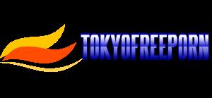 Tokyo Free Porn